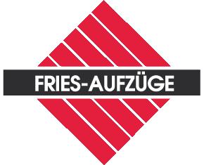 Fries Aufzüge – Hillscheid